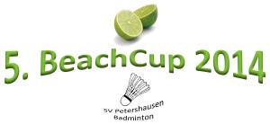 BeachCup5_2014