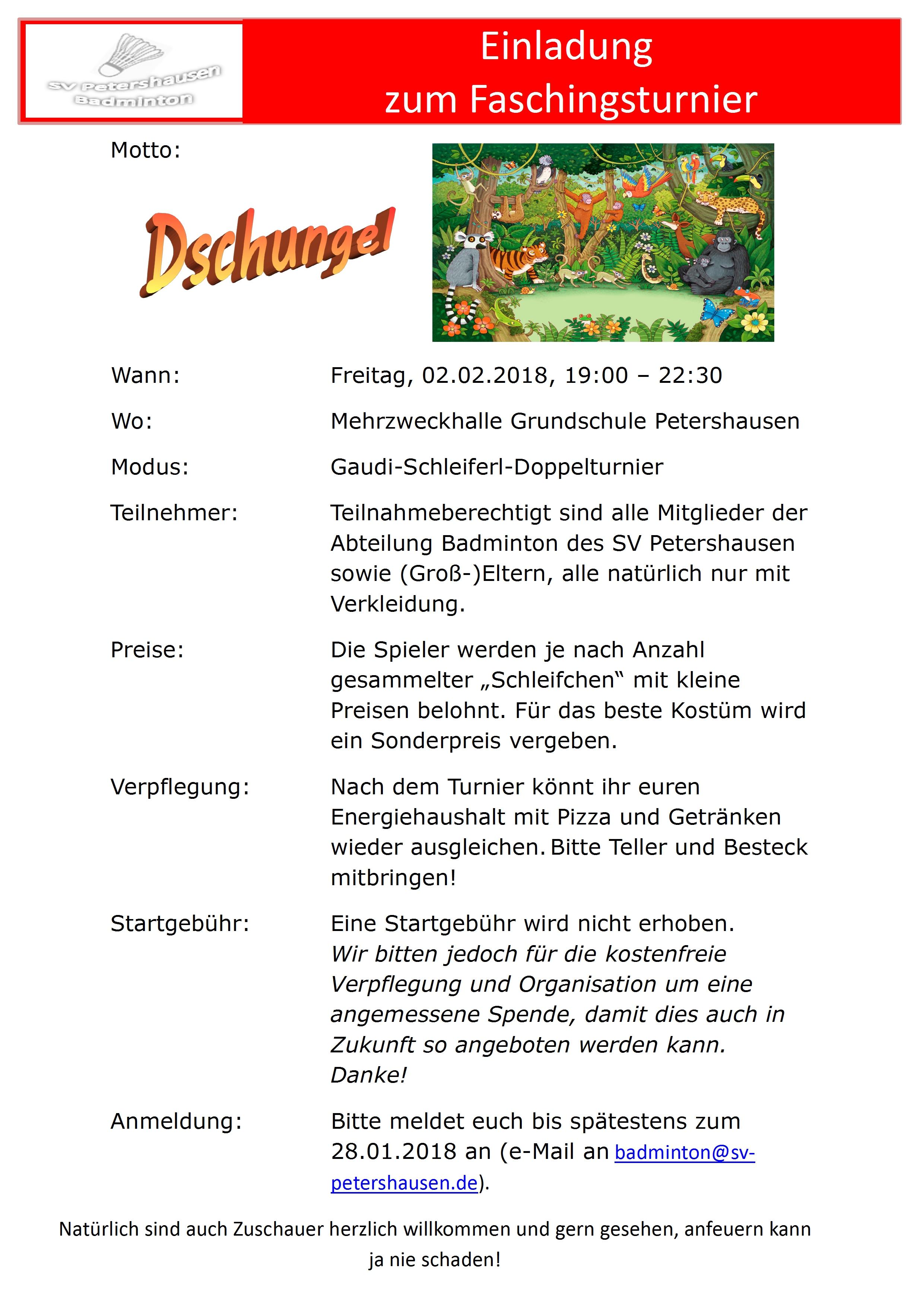 Einladung_Faschingstunier2018